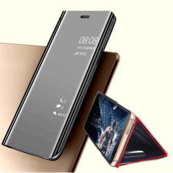 iphone Xr flipfodral svart
