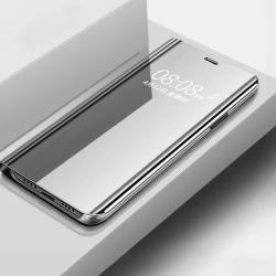 iphone Xr fodral silver