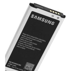 Original Samsung S5 mini batteri
