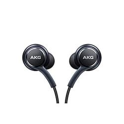 Samsung  AKG EO-IG955  hörlurar svart