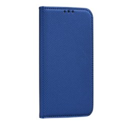 Smart Case Book för iphone 5/5s/5SE