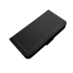 Plånboksfodral Iphone 6/6S