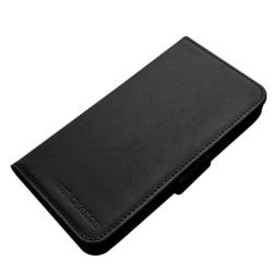 Plånboksfodral Iphone X