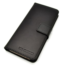 Plånboksfodral Samsung S8 plus