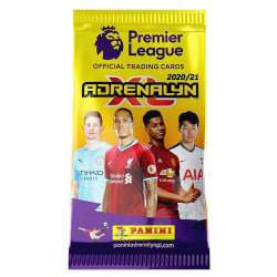 AdrenalynXL Premier League 20/21 Booster