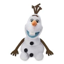 Disney Frozen 2 Olof Gosedjur 50cm