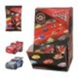 Disney Pixar Cars 3 Mini Racers Mystery Pack !