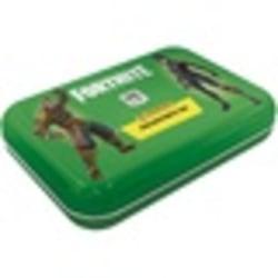 Fortnite Pocket Tin