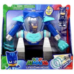 PJ Masks Turbo Movers Catboy