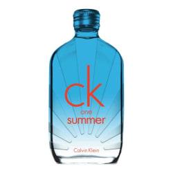 Calvin Klein CK one summer EdT 100 ml parfym