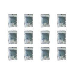 JYOTHI, Strumpbyxa, 12-pack, stl 99, svart
