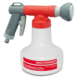 Birchmeier Nematodspridare - AquaNemix 1.25V