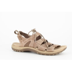 EARTH SPIRIT Sandal Brun 39