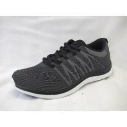 Sportsko Fritidssko Walking sko 36