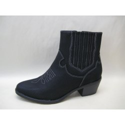 Western Boots  40