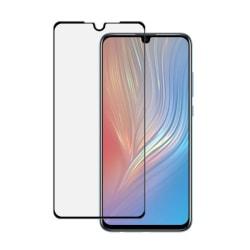 2-Pack Huawei P30 - Bubbelfritt Härdat Glas Skärmskydd
