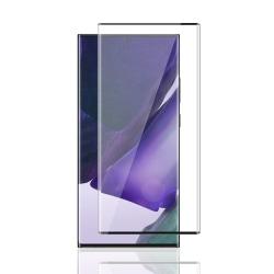 2-Pack Samsung Note 20 Ultra - Härdat Glas Skärmskydd