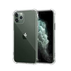 iPhone 11 Pro skal - extra stöttåligt