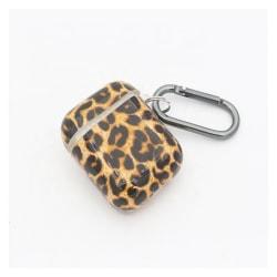 Leopard Skal för Airpod 1 & 2