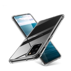 Samsung S20 Ultra skal - extra stöttåligt