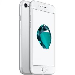 Begagnad iPhone 7 32GB Silver Grade B Silver