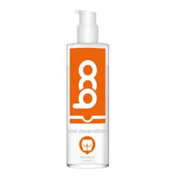BOO Anal Desensitizer 50 ml Avslappnande spray