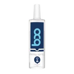 BOO Delay Spray Men 22ml Uthållighetshöjande spray