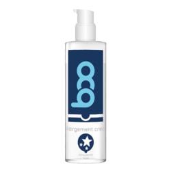 BOO Enlargement Cream Men 50ml Erektionskräm