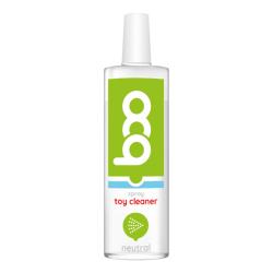 Boo Toy Cleaner Spray 150ml Rengöringsspray