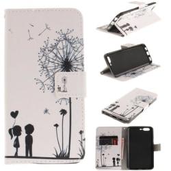 Plånboksfodral Oneplus 5 – Kärlek