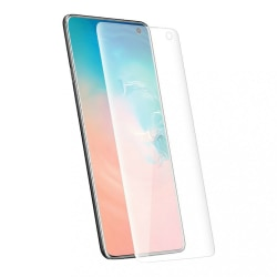 3x Samsung Galaxy S10 - Skärmskydd