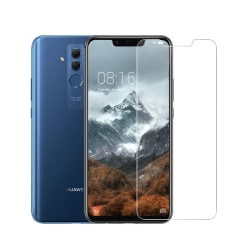 4st Huawei Mate 20 Pro - Skärmskydd