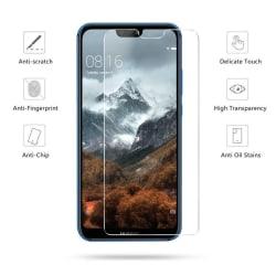 4x Huawei P20 Pro - Skärmskydd