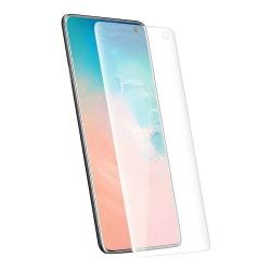 4x Samsung Galaxy S10 - Skärmskydd
