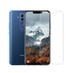 5st Huawei Mate 20 Pro - Skärmskydd