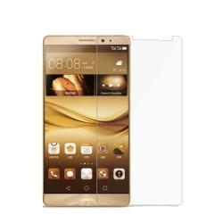 Huawei Mate 9 Pro - Skärmskydd