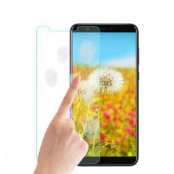 Huawei P Smart (2017) - Skärmskydd