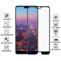 Huawei P20 Pro - Härdat Glas Skärmskydd