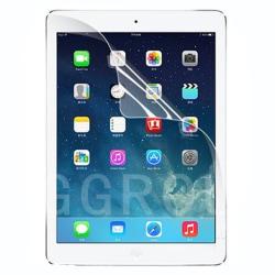 iPad Pro 12.9 (2018) - Kristallklart Skärmskydd