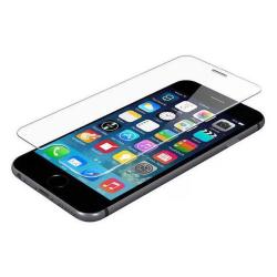 iPhone 6 Plus / 6S Plus Skärmskydd