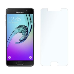 Samsung Galaxy A3 2016 - Skärmskydd