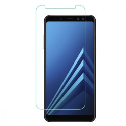 Samsung Galaxy A7 2018 - Skärmskydd