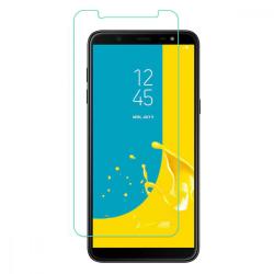 Samsung Galaxy J6 2018 - Skärmskydd