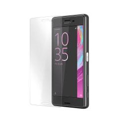Sony Xperia X Performance - Skärmskydd