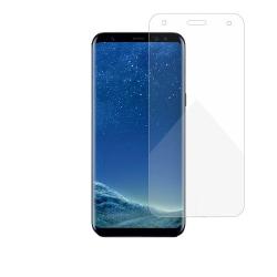 Xiaomi Mi A2 - Kristallklart Skärmskydd