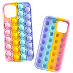 mobilskal, iphone 11, mobiltelefontillbehör iPhone6P.7P.8P