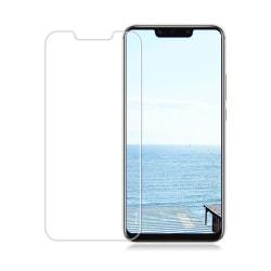 HuTech Skärmskydd 2-PACK (Pansarglas) för Huawei Mate 20 lite