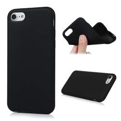 iPhone SE 2020 - Stilrent Silikonskal