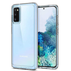 Samsung Galaxy A41 - Stöttåligt Floveme Skal