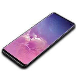 Samsung Galaxy S10 - Skärmskydd FRAM HuTech